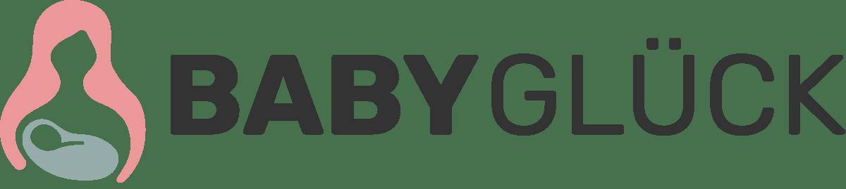 xn--babyglck-c6a.net